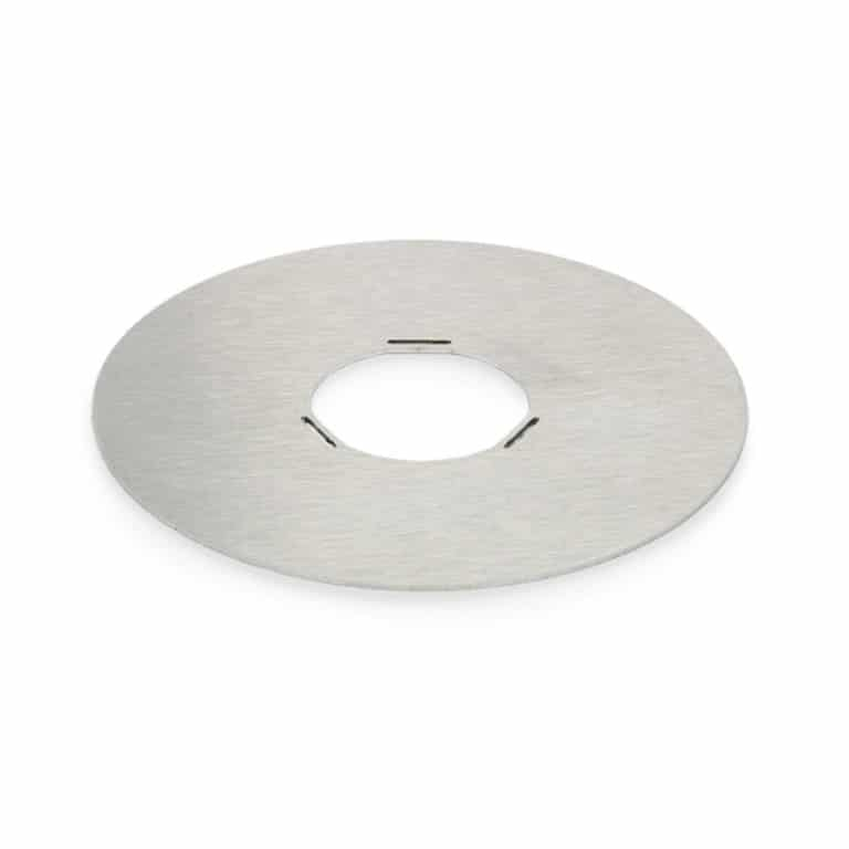 Steamulation Bowl Off Plate