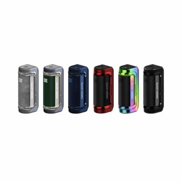 box-aegis-mini-2-m100-geekvape (1)