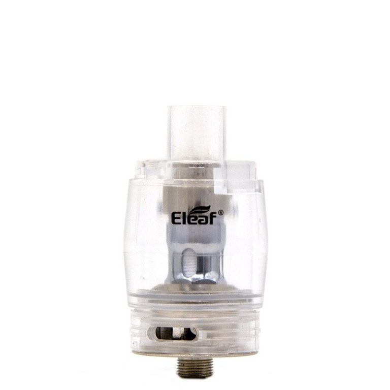 CLEAROMISEUR MELO ICE ELEAF