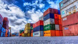 Prix des chichas contre la flambée du prix d'importation par container