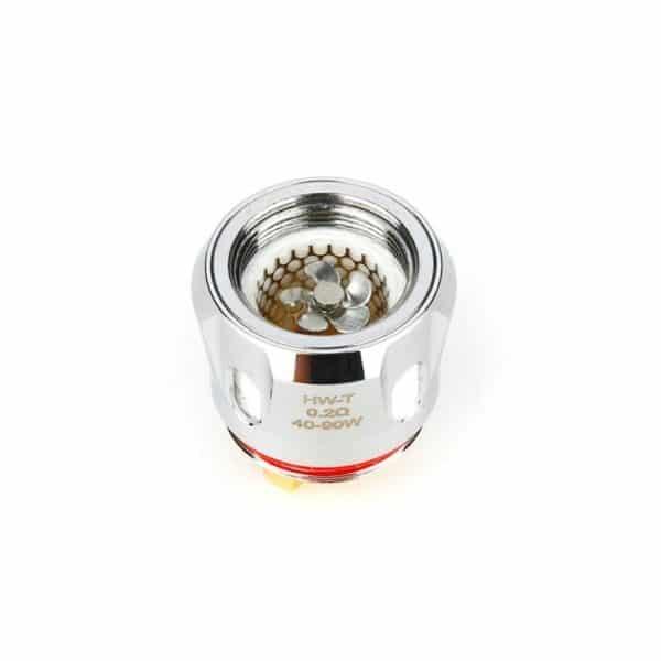 eleaf-coil-hw-rotor-pack-de-3-2--narguiluxe