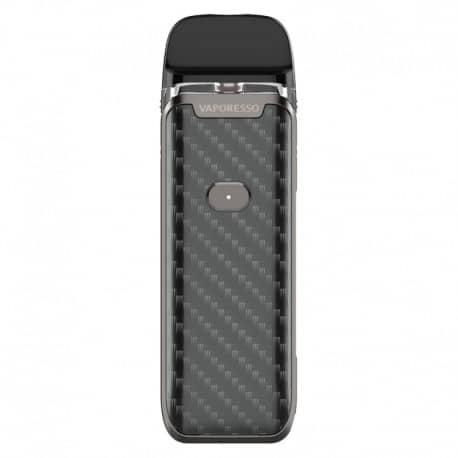 kit-luxe-pm40-vaporesso-carbon-fiber-narguiluxe